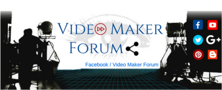video forum groups